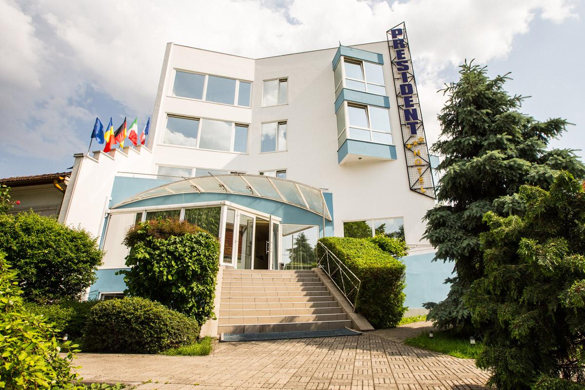 hotel-president-timisoara-front
