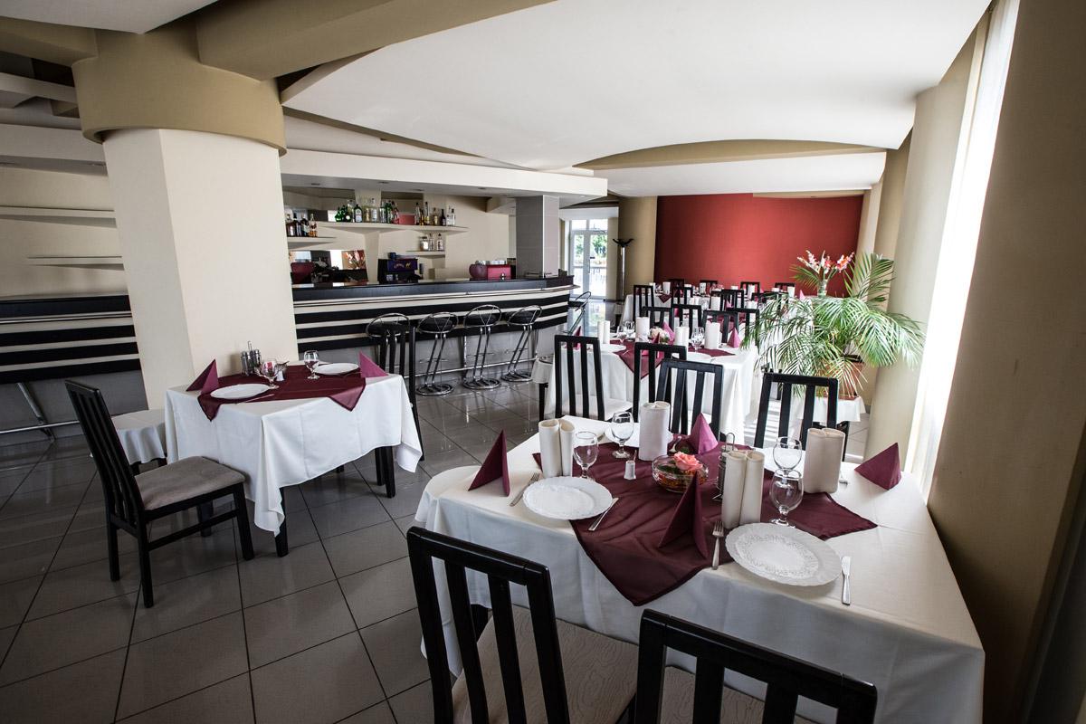 restaurant-hotel-president-timisoara